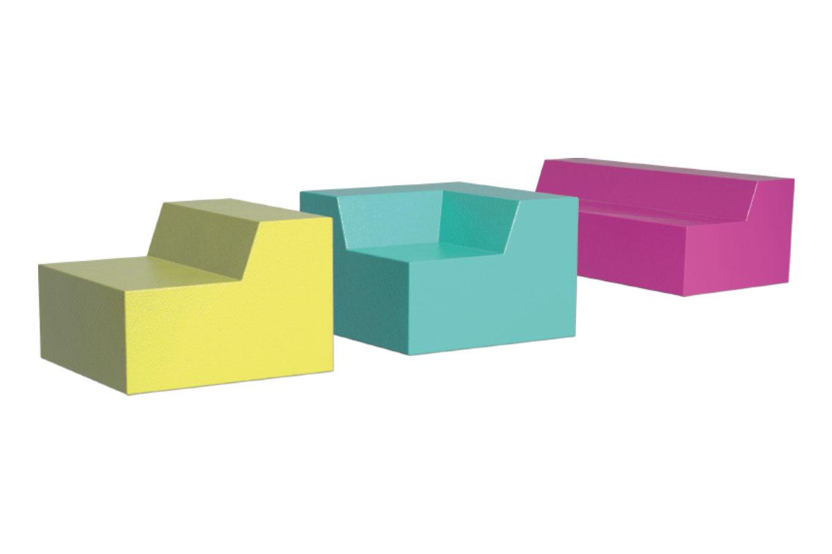 cubic classic möbel