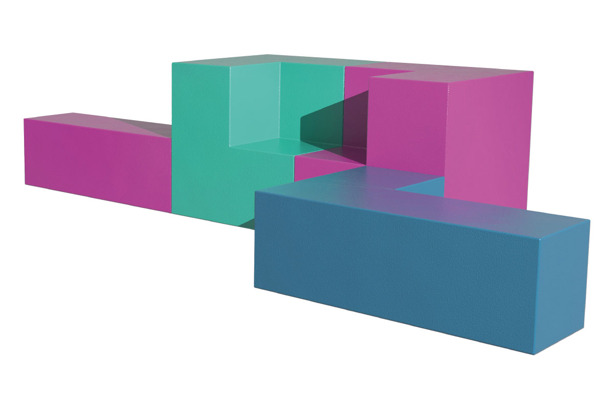 cubic cubus möbel