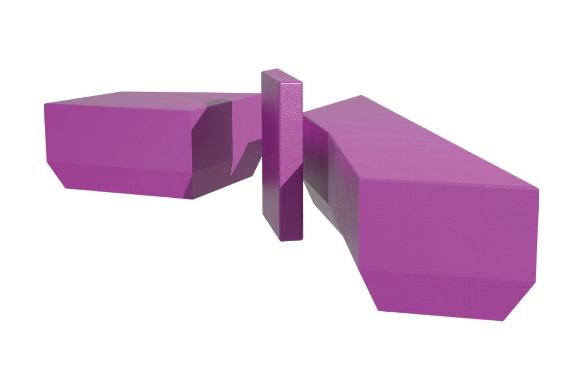 cubic just möbel