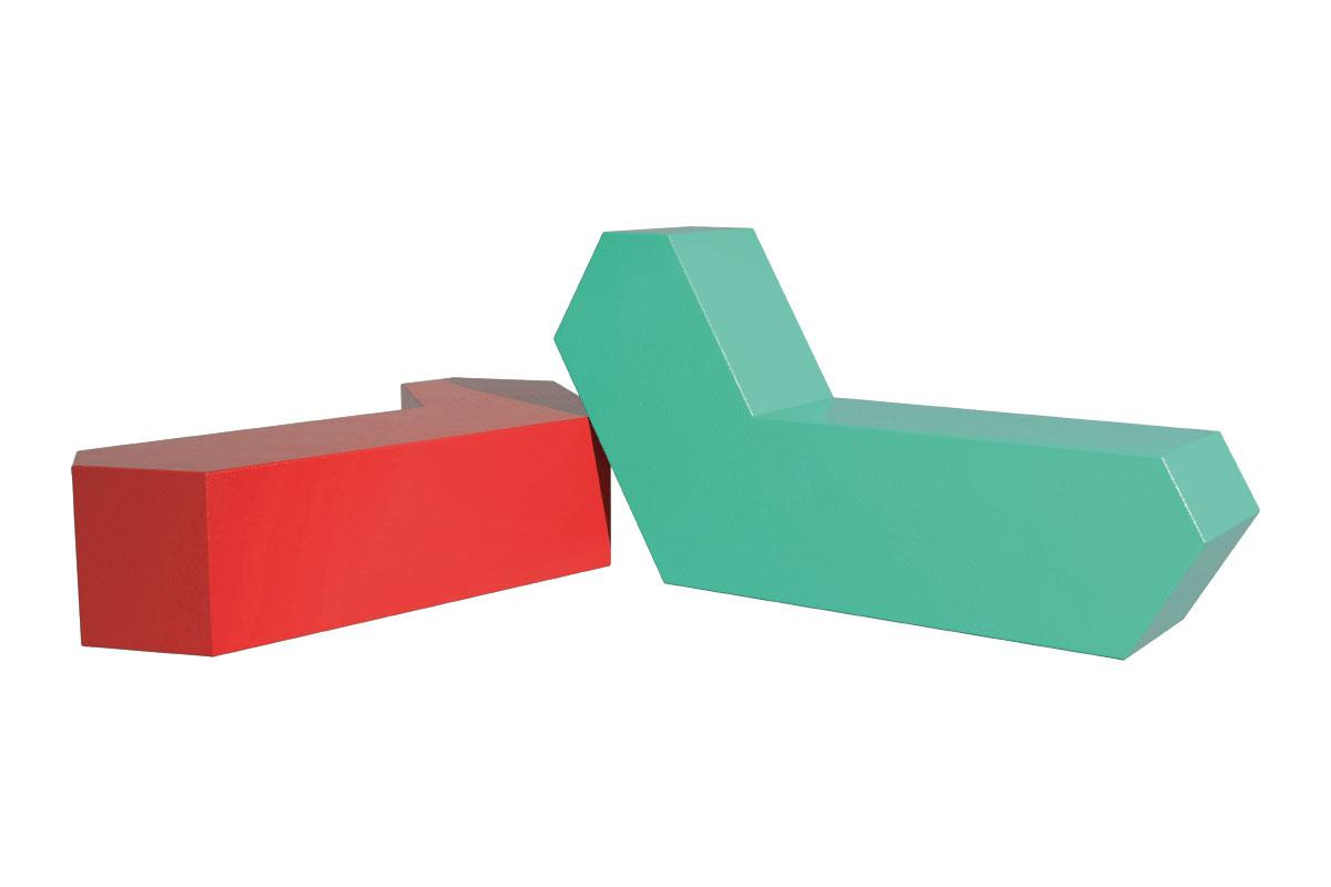 cubic mart möbel